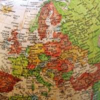 Datos de la plataforma financiera 2gether revelan el uso que los europeos le dan a sus criptomonedas