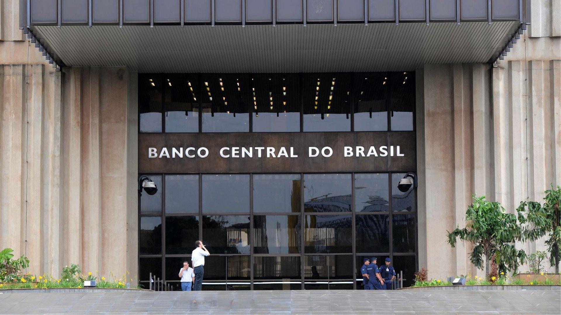 Banco Central de Brasil lanza PIX como respuesta a las criptomonedas