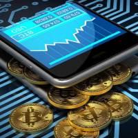 Bitcoin es un recurso auténtico y más conveniente para obtener ganancias en línea