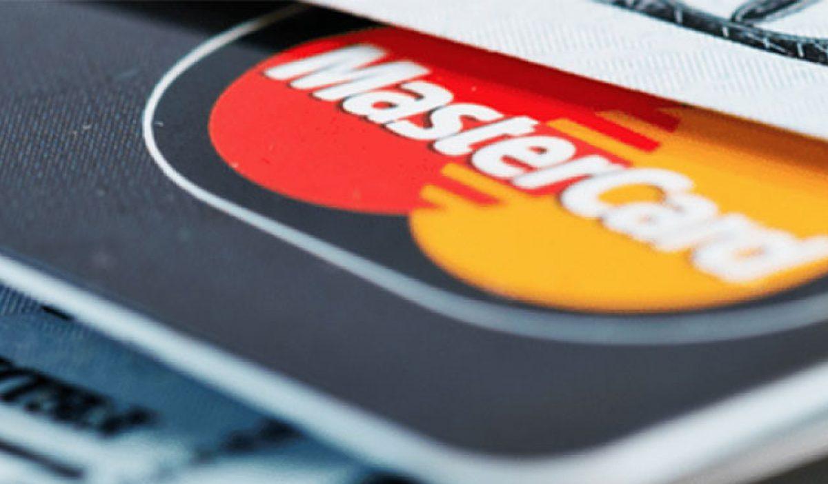 CEO de Mastercard habló sobre el retiro de la empresa del proyecto Libra de Facebook