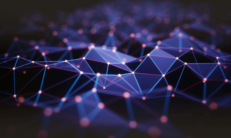 Contratos millonarios con agencias federales y acuerdos con intercambios y criptofirmas, posicionan el liderazgo de Chainalysis dentro de la industria de vigilancia blockchain