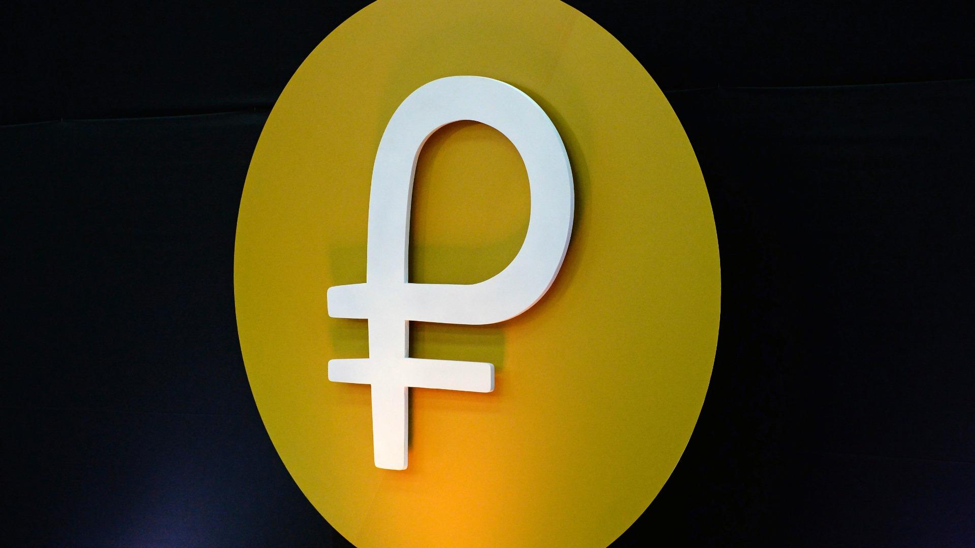 Créditos en petros a las pequeñas y medianas empresas representan una dificultad para los comerciantes, ante la poca funcionalidad de la moneda digital