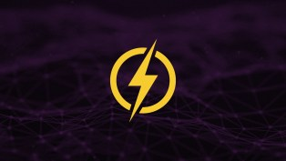 Lightning Labs lanza versión beta de Lightning Loop