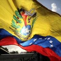 Peter McCormack explica su visión de por qué considera que Bitcoin no puede salvar a Venezuela