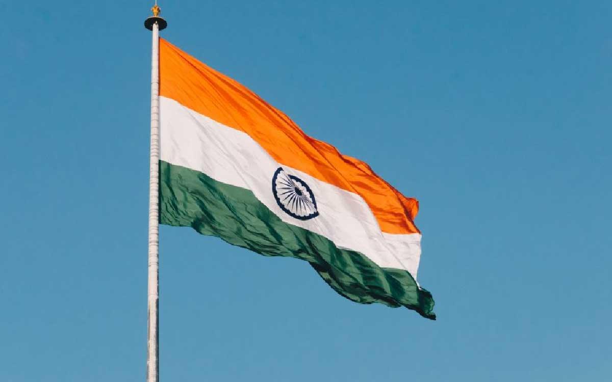 Exchange en la India permitirá a sus usuarios hacer staking de criptomonedas