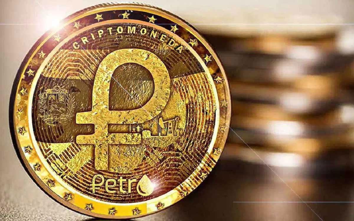 La-plataforma-de-intercambio-Local.Bitcoin.com-agrega-al-Petro-como-método-de-pago