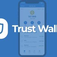 Trust Wallet llega al millón de descargas en Google Play