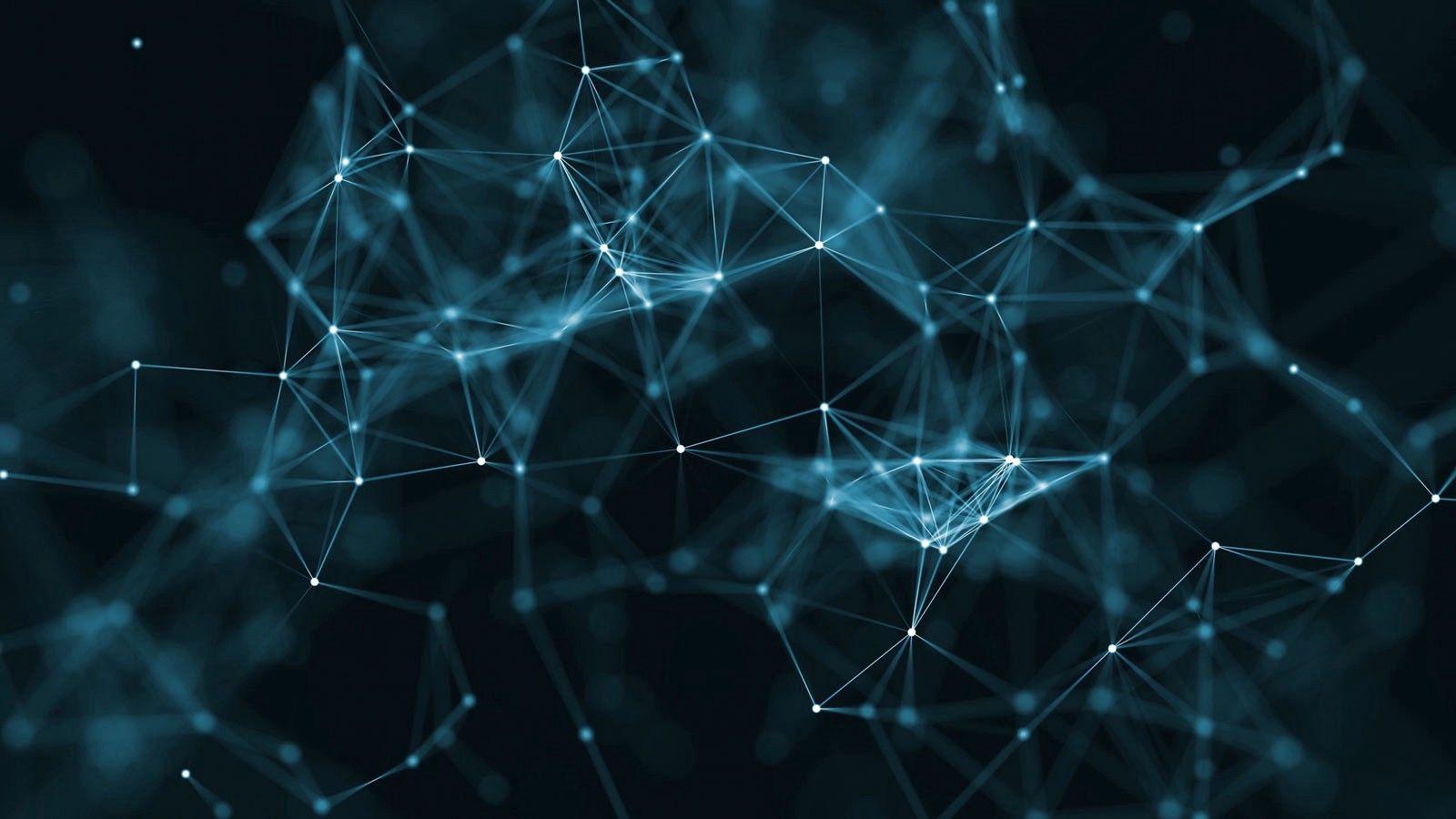 Según un estudio, la tecnología blockchain se encuentra entre las tecnologías emergentes con mayor demanda a nivel empresarial