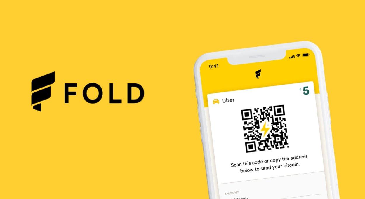 Tras unirse al programa Fast Track de Visa, la aplicación de pagos Fold espera lanzar próximamente una tarjeta de débito con recompensas en Bitcoin
