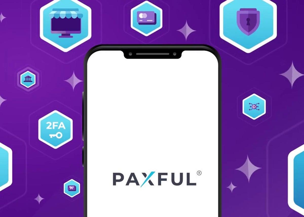 Paxful ahora permitirá a los usuarios intercambiar oro con bitcoin