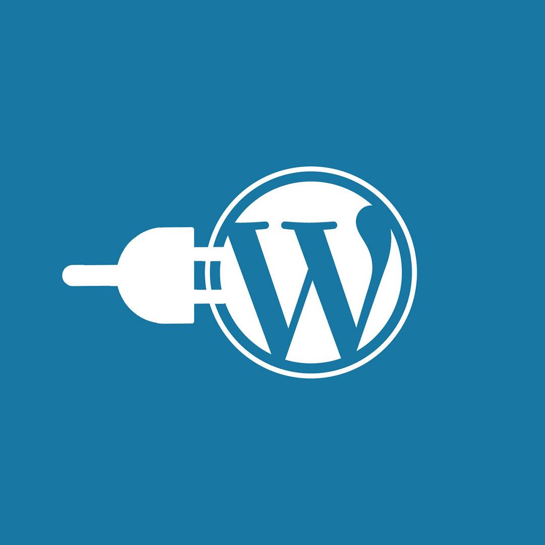 WordPress: ahora puedes instalar tu propio exchange de criptomonedas con un nuevo complemento