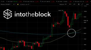 Intotheblock.com criptotendencias.com