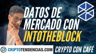 Crypto Con Café - Alberto Blockchain Thumbnail (25)