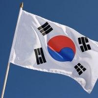 El mercado de certificados digitales en Corea del Sur está en crecimiento, con empresas de internet y operadores de telefonía que apuestan por tecnologías como blockchain para su desarrollo