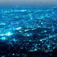 Gobierno de un distrito en Beijing utiliza tecnología blockchain para emitir licencias y certificados digitales para áreas como transporte, medicinas y turismo