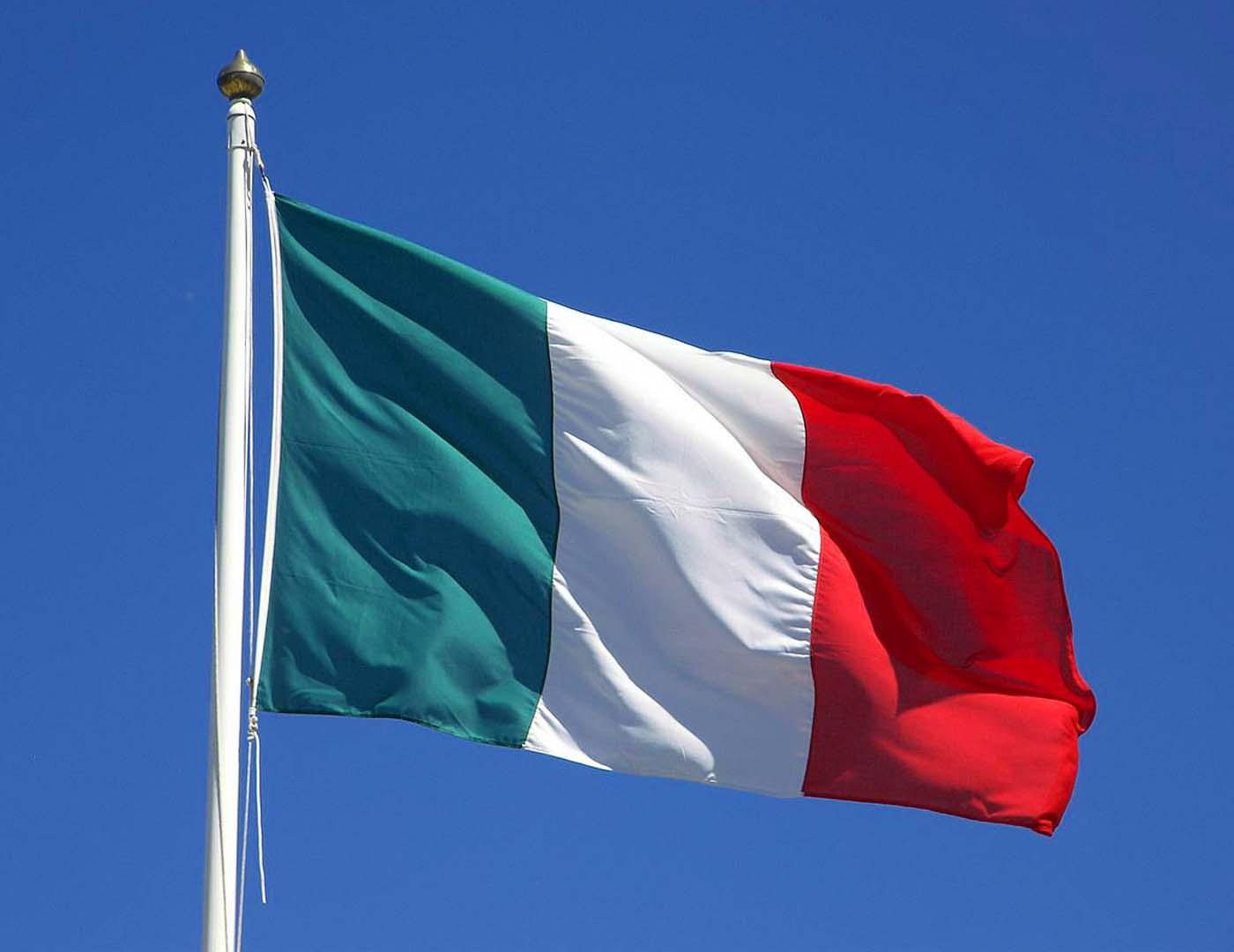 En Italia, las instituciones bancarias quieren ayudar en las pruebas del euro digital