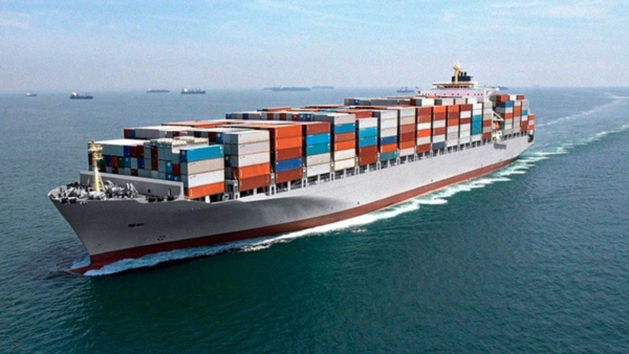 En la industria de transporte marítimo, la tecnología blockchain ayuda en la digitalización de documentos y la trazabilidad de los cargamentos