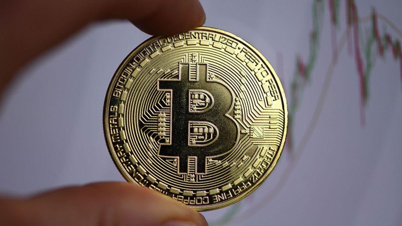 """Ex vicegobernadora del Banco Central de China asegura que Bitcoin es la aplicación comercial más exitosa de la tecnología blockchain, pero tiene """"debilidades fatales"""""""