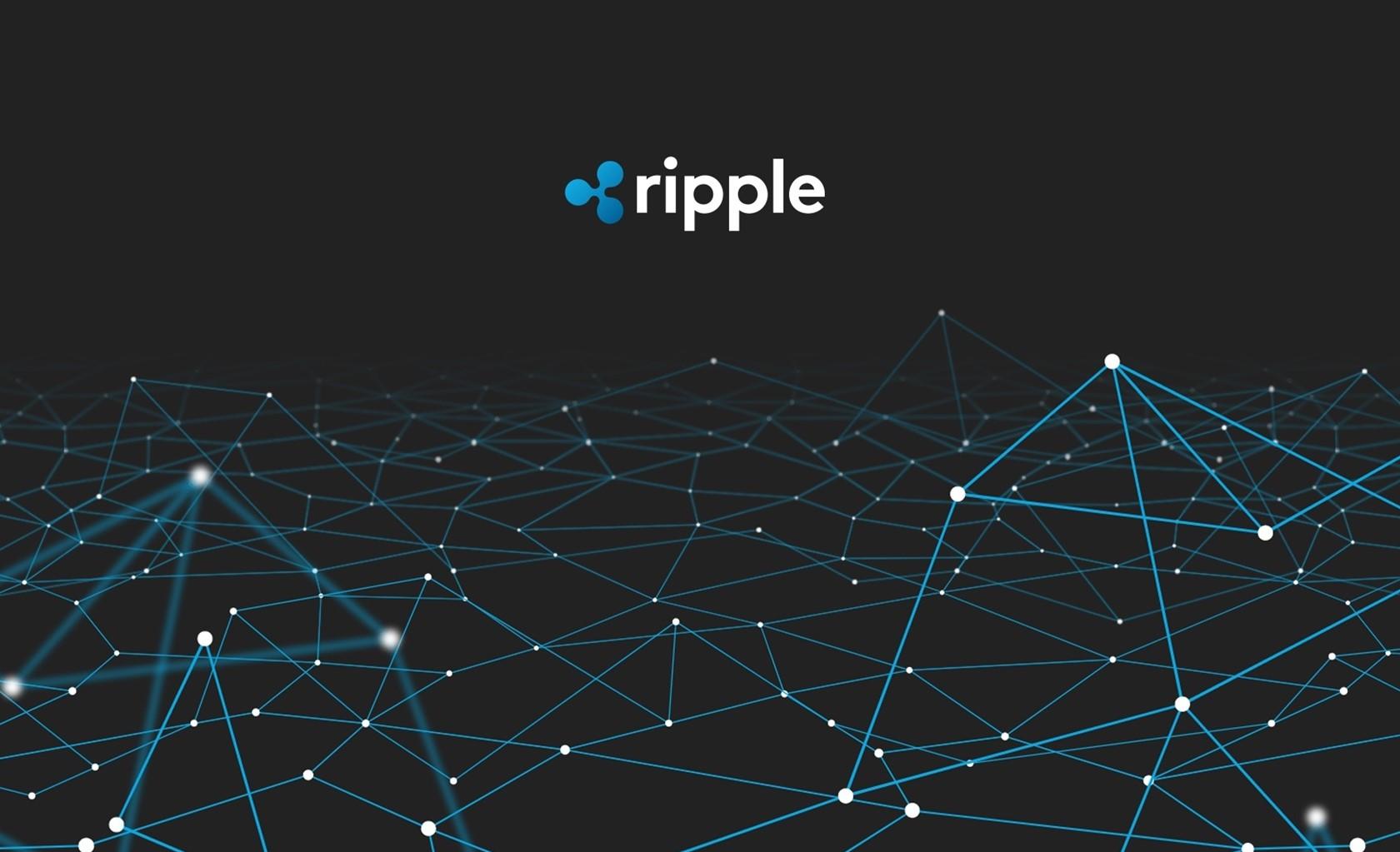Ripple busca lograr que los pagos globales sean tan sencillos como enviar un correo electrónico o un mensaje de texto tras integrarse a PayID
