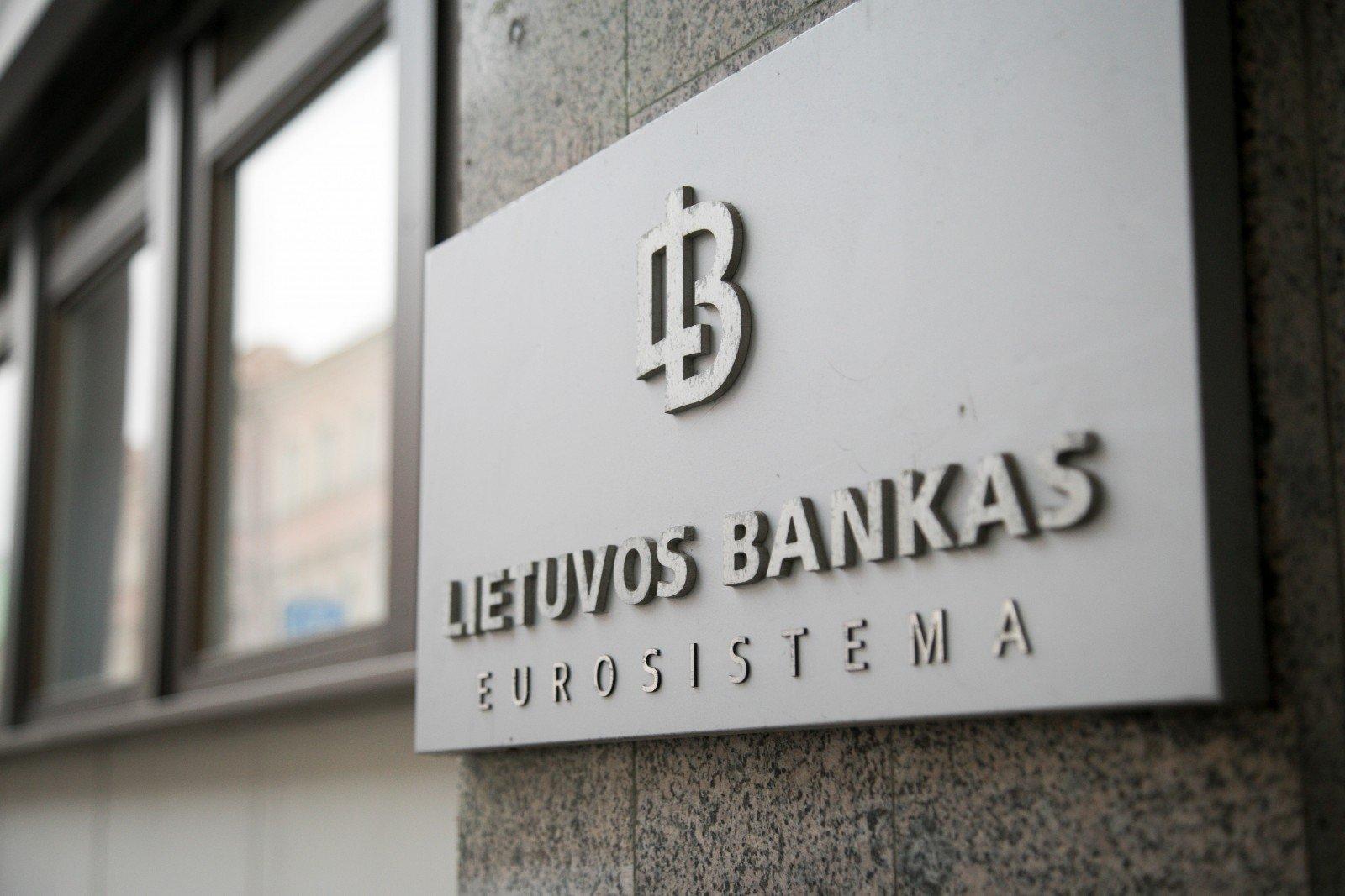 Banco Central de Lituania lanza su moneda digital coleccionable conmemorativa que está impulsada por blockchain