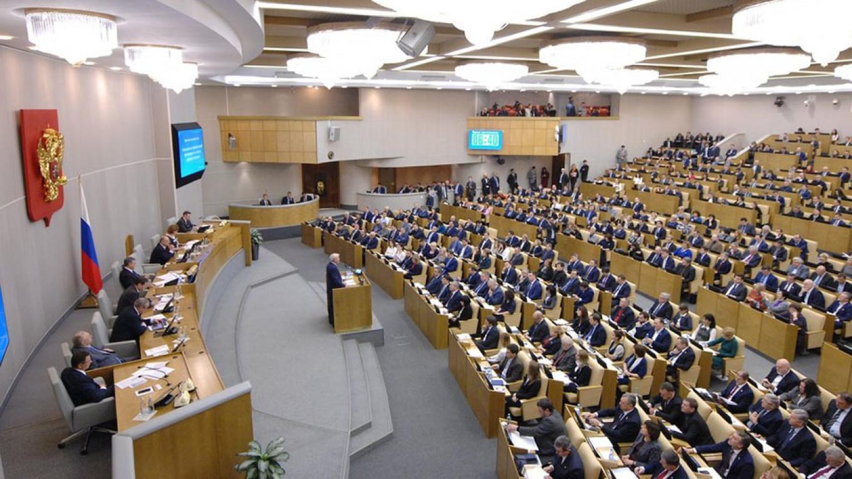 De avanzar las discusiones según se espera, la ley para regular las criptomonedas en Rusia entraría en vigencia en enero de 2021, afirma líder parlamentario