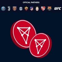 Luego del exitoso lanzamiento del token para fanáticos del FC Barcelona, la firma Chiliz busca escalar e impulsar su modelo de negocios