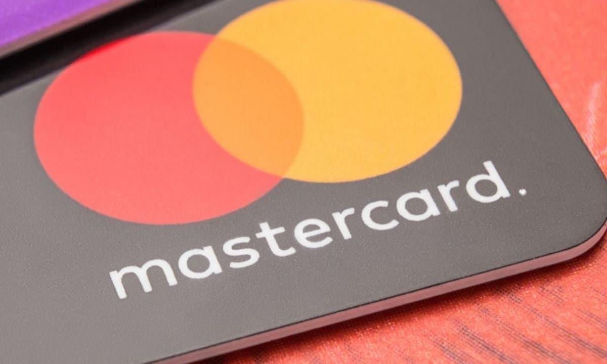 Wirex es la primera plataforma nativa de criptomonedas en recibir una membresía principal de Mastercard
