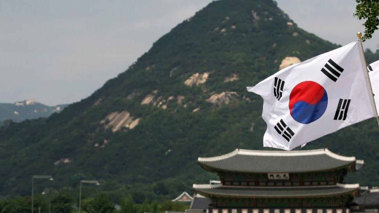 Agencia de Seguridad e Internet de Corea del Sur cooperará con empresas tecnológicas para el desarrollo de soluciones remotas de tecnologías como blockchain