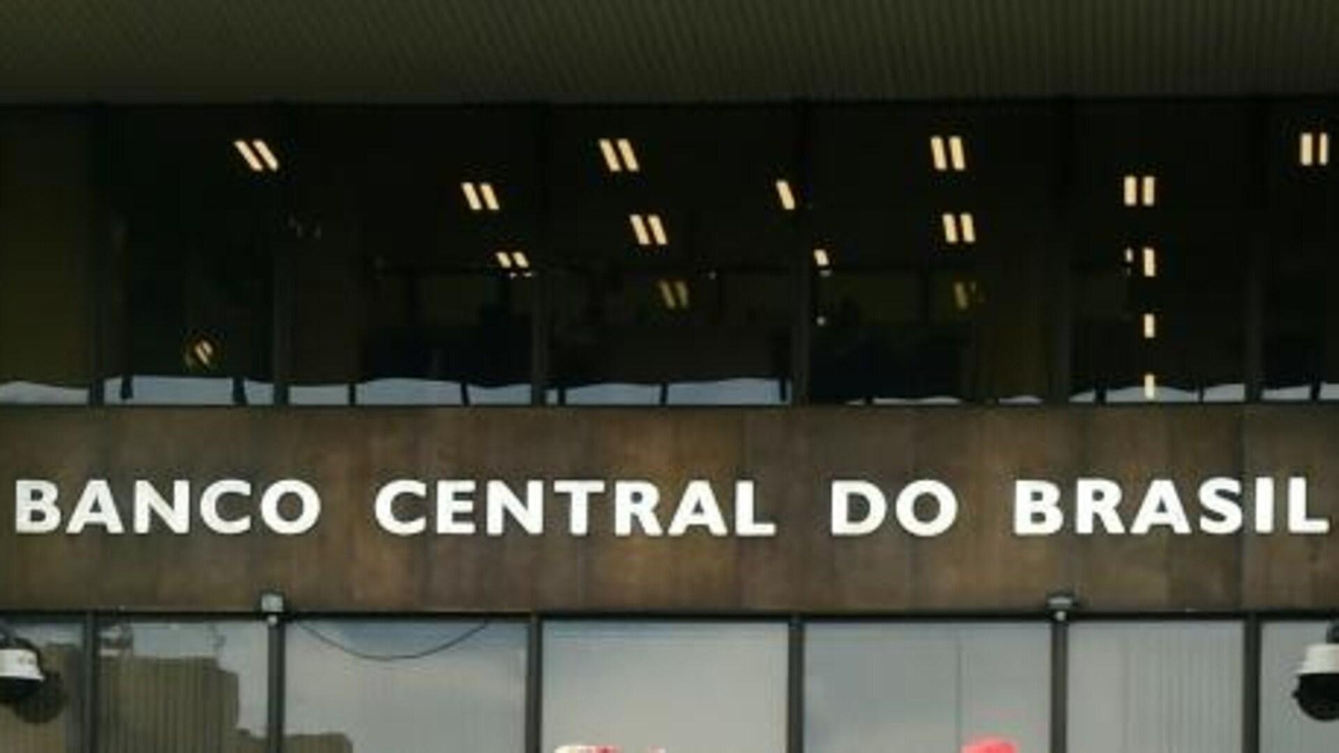 Banco Central de Brasil establece un grupo de estudio para evaluar la emisión de una moneda digital en el país
