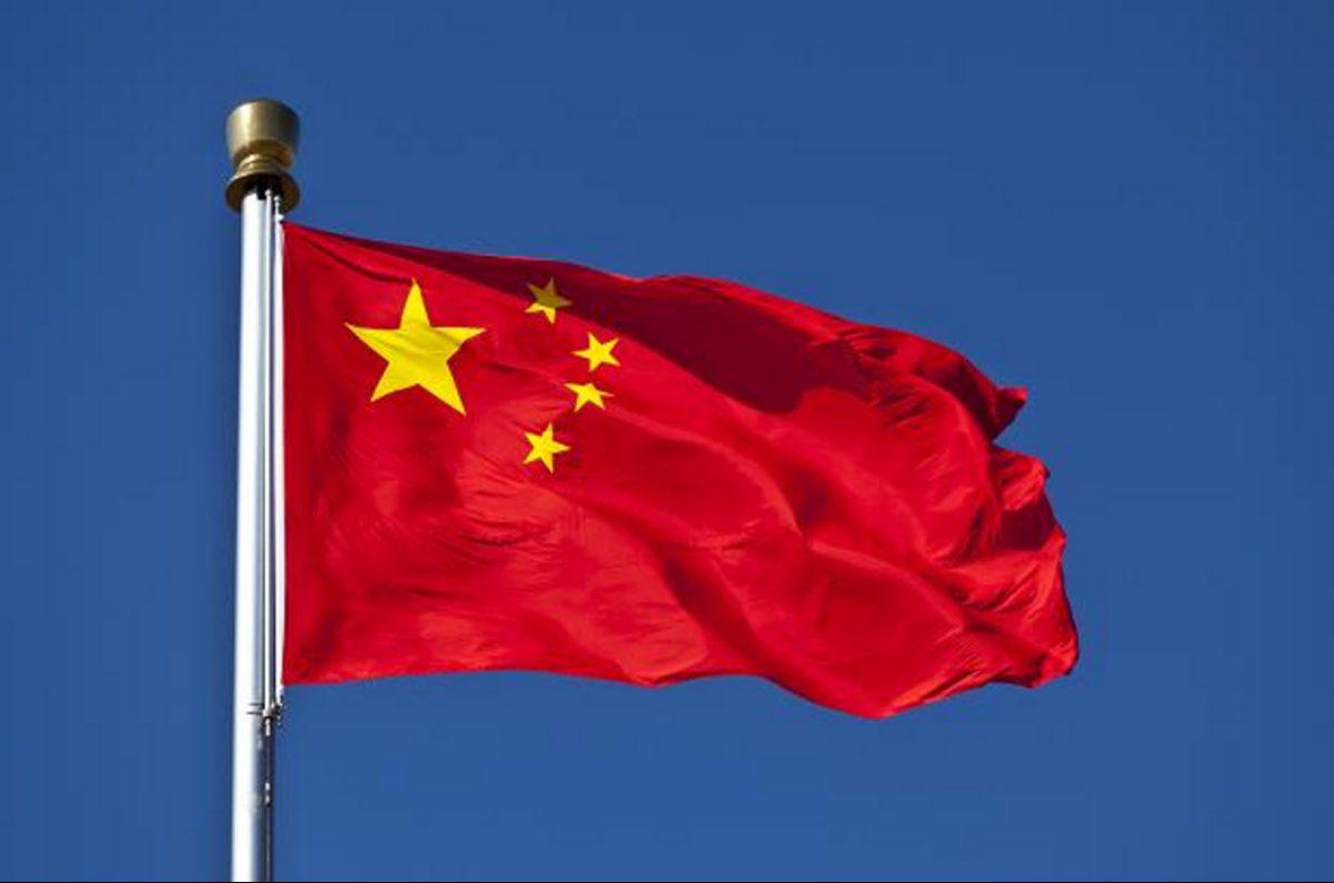 En lo que va de 2020, se han registrado más de 10 mil empresas blockchain en China