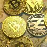 Usuarios de Coinbase podrán realizar pagos en criptomonedas instantáneos y sin comisiones tras una nueva integración con BitPay