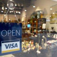 Ejecutivos de Visa explican el enfoque de la compañía en temas como criptomonedas, blockchain y monedas digitales emitidas por bancos centrales