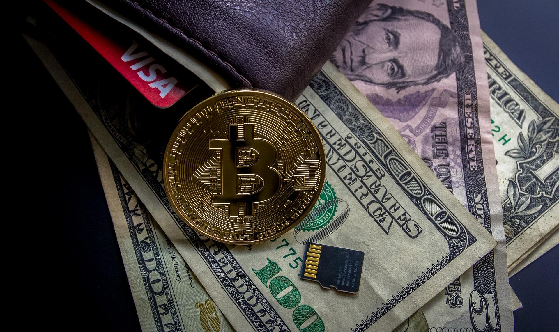 Coinbase lanza su tarjeta de débito Visa para pagos con criptomonedas en Estados Unidos