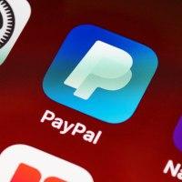 PayPal anuncia que oficialmente a partir de 2021 sus usuarios podrán comprar, vender y pagar con criptomonedas a través de su plataforma