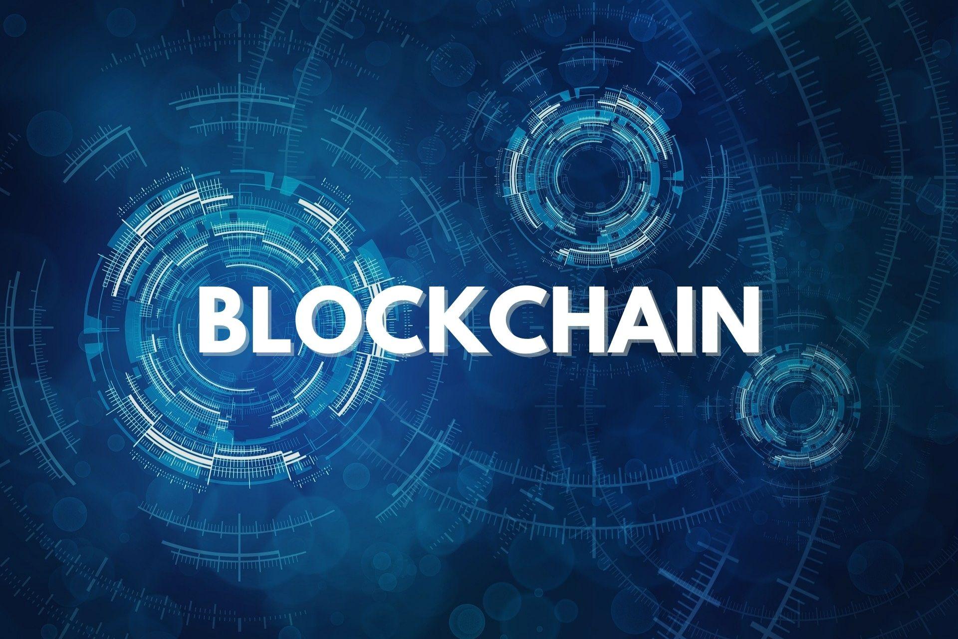 PwC visualiza el impacto de la tecnología blockchain en la economía mundial de la próxima década