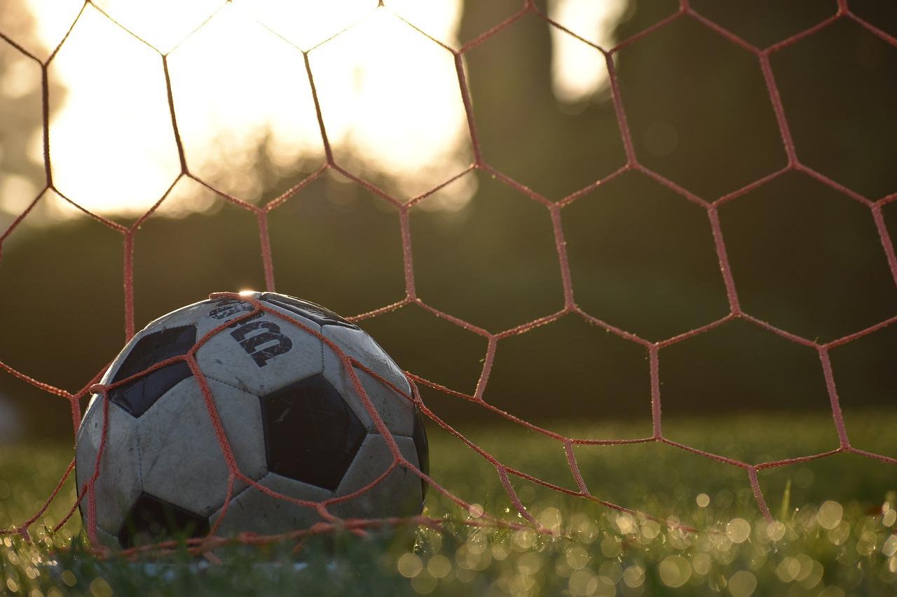 Equipos de fútbol de Polonia y Holanda se unen al ecosistema de tokens para fanáticos de Socios.com