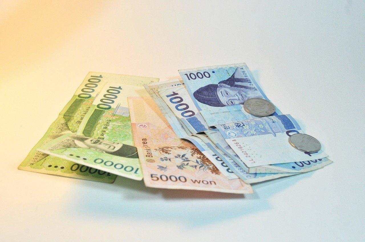 Estudio del Banco Central de Corea del Sur menciona que su moneda digital nacional no calificaría como un activo digital