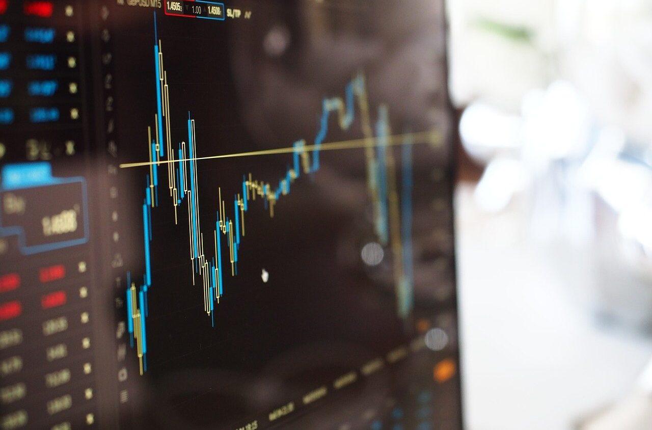 Grayscale considera ampliar su oferta de productos de inversión al explorar entre 23 activos como Uniswap, Chainlink, Cardano y Polkadot