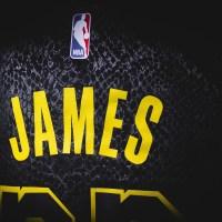 Los NFT de NBA Top Shot viven un nuevo récord luego de la venta por más de 200 mil dólares de una tarjeta digital de Lebron James