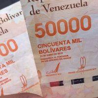 """Nicolás Maduro anuncia el próximo lanzamiento de un """"bolívar digital"""" en Venezuela"""