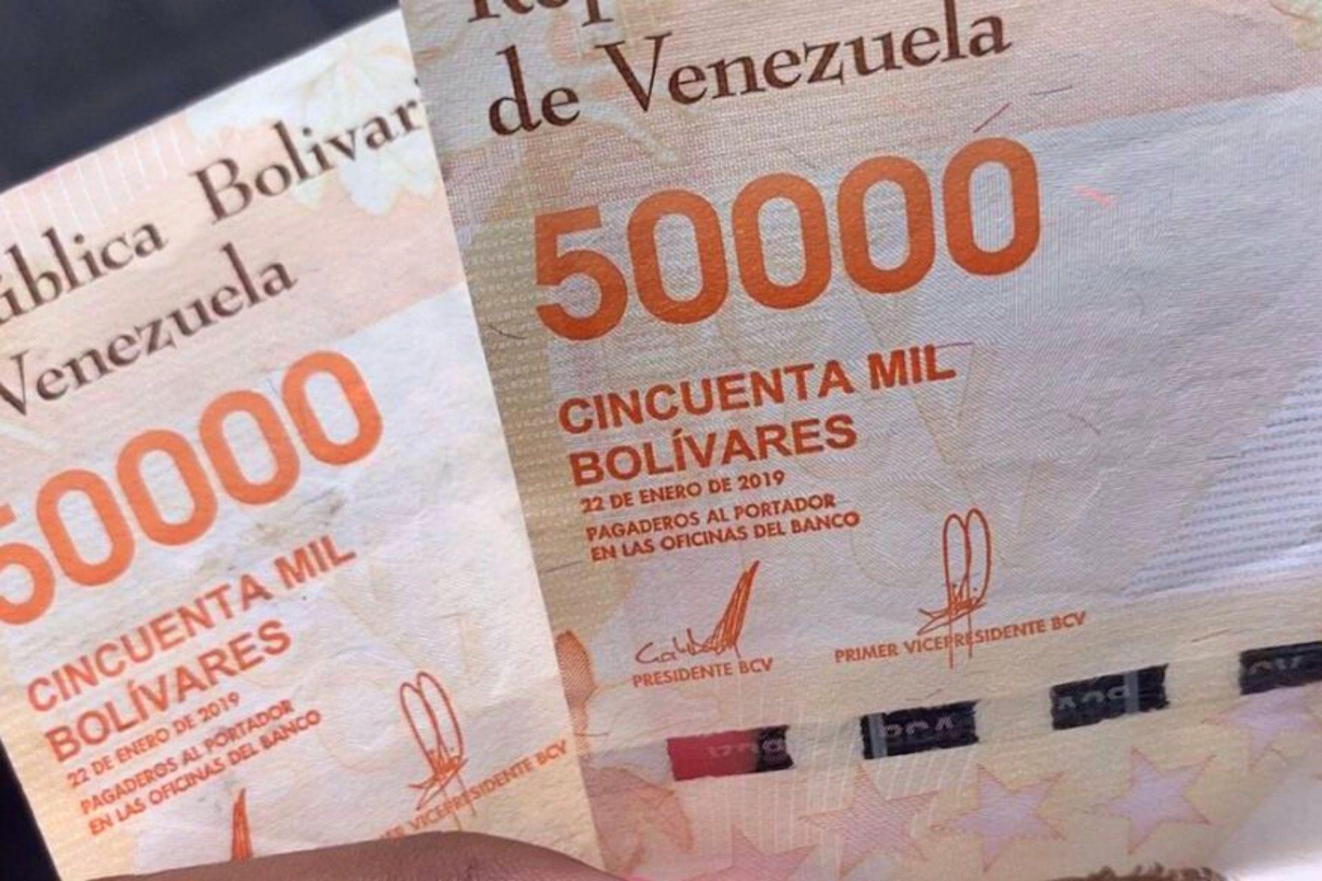 """Nicolás Maduro anuncia el próximo lanzamiento de un """"bolívar digital"""""""