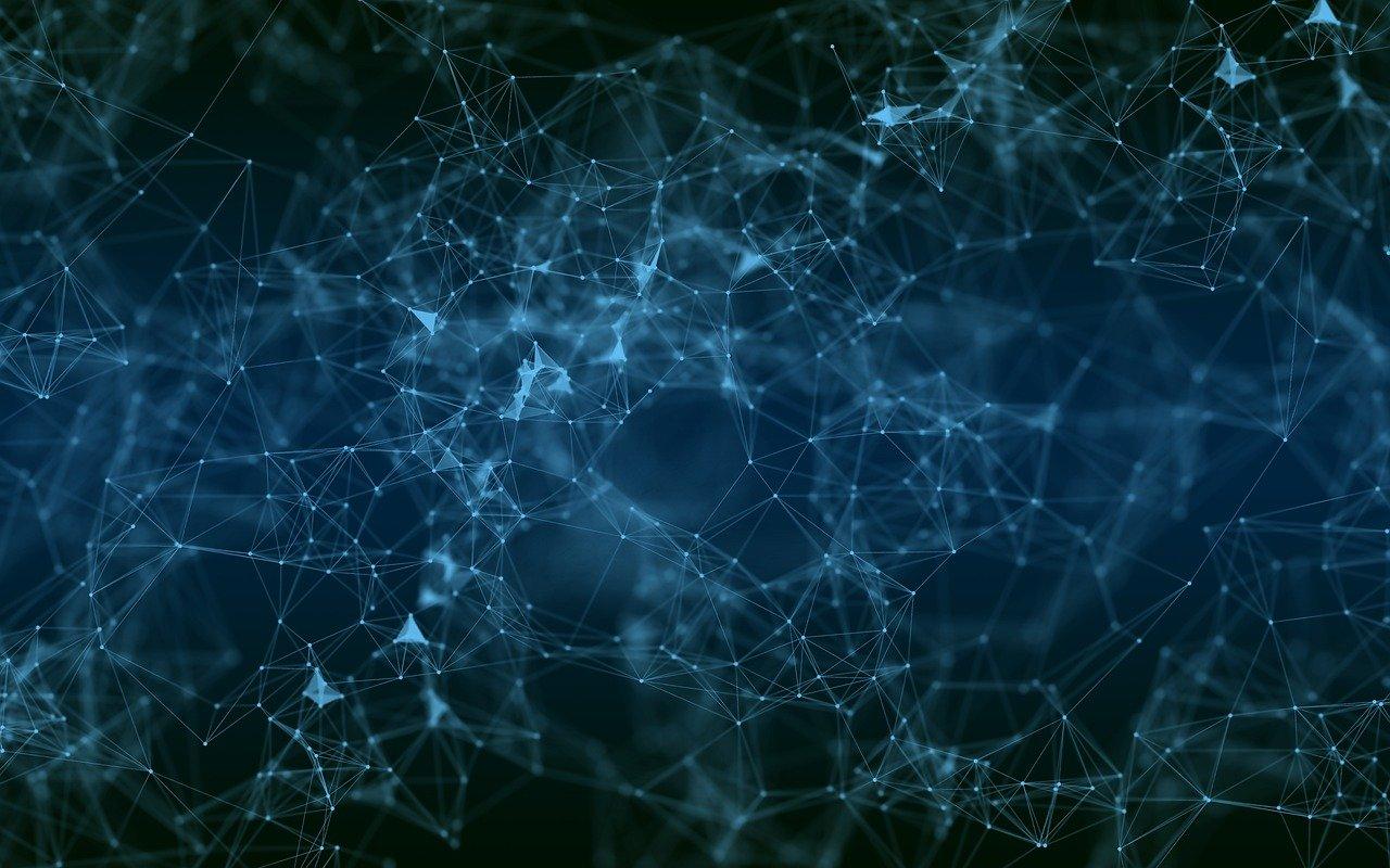 Oraichain propone una nueva generación de contratos inteligentes que mezcla tecnología blockchain e inteligencia artificial