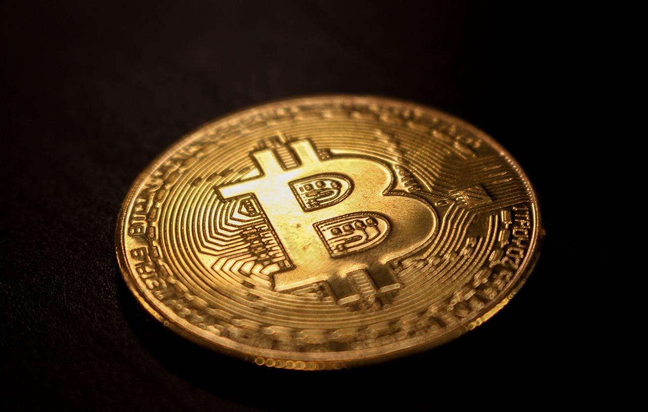Goldman Sachs planea ofrecer diversos productos de inversión en Bitcoin y otros activos digitales a sus clientes de gestión de patrimonio privado