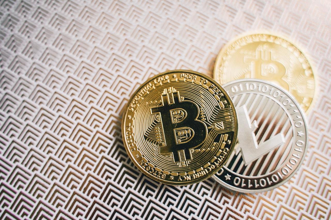 PayPal habilita función de pagos con Bitcoin y otras criptomonedas en Estados Unidos