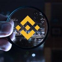 Binance anuncia que incluirá el token de acciones de Coinbase a su plataforma