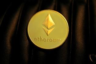 Anchorage ahora brinda préstamos en dólares respaldados por Ethereum para clientes institucionales en Estados Unidos