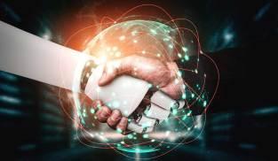 Universidad de Palermo en Argentina lanza formación online Fintech y Criptoactivos