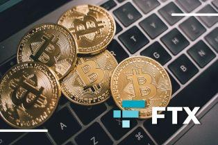 Con la misión de ofrecer derivados de criptomonedas regulados en Estados Unidos, el criptointercambio FTX anunció la adquisición de la plataforma LedgerX