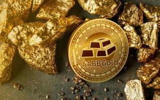 En tiempos de incertidumbre social y económica, el oro de AABB es el control