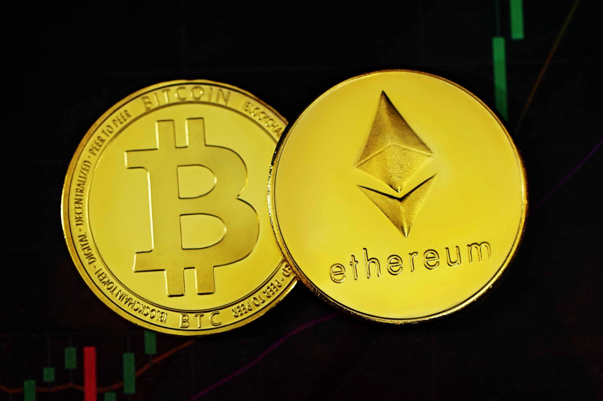 En Brasil, Hashdex anuncia un nuevo fondo cotizado en bolsa de Bitcoin sin emisiones de carbono, mientras que prepara el lanzamiento de su nuevo ETF de Ethereum